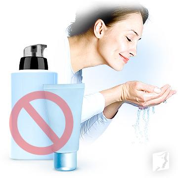 Otros factores para controlar el acné