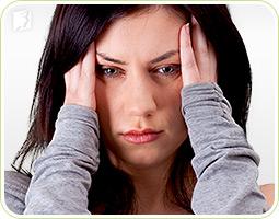 Menopausia prematura - Efectos