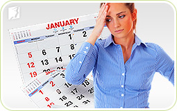 Menopausia prematura - Síntomas