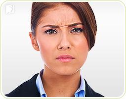 Menopausia prematura: todo lo que debe saber