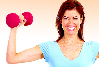 Communication on this topic: The Best Exercises for Menopause Symptoms, the-best-exercises-for-menopause-symptoms/