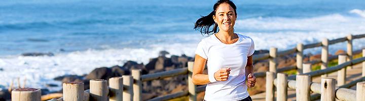Cambios de estilo de vida para combatir la fatiga