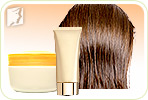 10 Must-Know Tips for Hair Care
