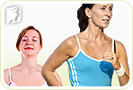 Survival Tips for Hot Flashes in Menopause
