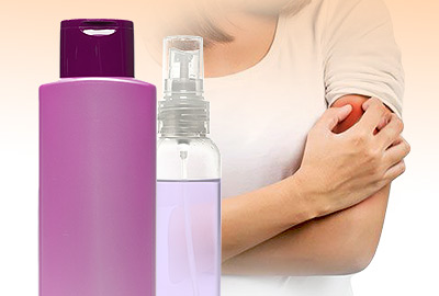 Itchy Skin and Anxiety: Are They Related? | Menopause Now