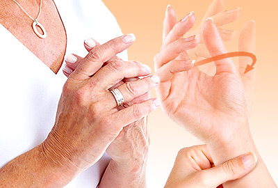 Muscle Weakness in Hands: What to Do?