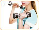 3-exercises-help-you-lose-weight-boost-libido-menopause-3