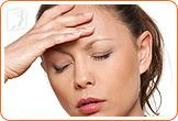 3 Tips for Coping with Your Menopause Symptoms in the Workplace1