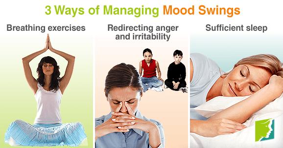Managing Mood Swings 28 Images Communication Skills