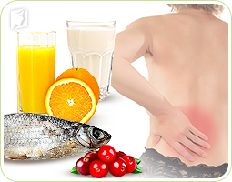 Joint Pain Treatments - Lifestyle Changes