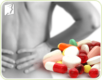 Joint Pain Treatments - Medications and Therapy