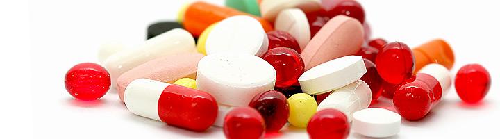 Medicina convencional para tratar la menstruación irregular