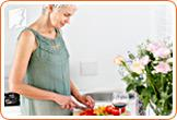 5 All Natural Menopause Treatments That Are Worth a Try2