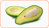 Good fats are needed in your diet every day.