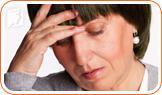5 headache triggers1