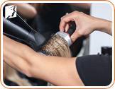 Nine Tips for Hair Loss Prevention Before Reaching Menopause