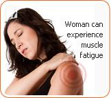 How Can You Reduce Fatigue?