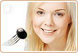 Acai Berries to Treat Menopausal Symptoms1