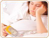 34MS-bedtime-rls-sleep-dsdrs2