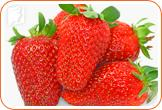 Can Berries Alleviate my Menopausal Joint Pain?