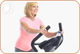 Exercise help