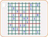 Can Sudoku Prevent your Memory Lapses?2