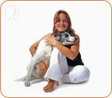 Can Walking Your Dog Help Curb Menopausal Weight Gain?1