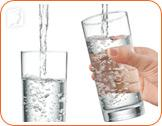 Water is the ultimate catalyst for helping you lose weight.