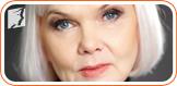 Depression in post menopause