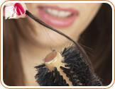 34MS-diet-trcks-hlp-hairlss1