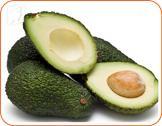 34MS-eat-avocado-brttl-nails1