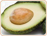 34MS-eat-avocado-brttl-nails3