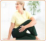 Exercise for Relieving Menopause Symptoms