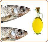 Can Fish Help during Menopausal Mood Swings? 2