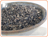 Black cohosh is one of the most popular natural herbs.