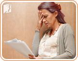 How to Recognize Your Menopausal Sleep Disorder