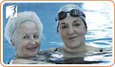 34MS-how-swim-hlp-hotf3