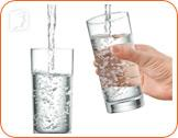 How Water Can Help You Lose Menopausal Weight