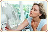How to Avoid Hot Flashes3