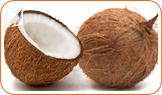 Coconuts: a natural way to treat vaginal dryness