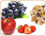 How Fiber Can Cure Your Constipation during Menopause