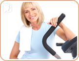 How to Treat Irritability: 5 Quick Fixes3