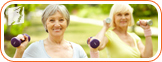 How to stop weight gain in postmenopause