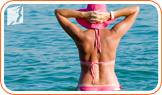 How Swimming Can Relieve Joint Pain during Menopause?1