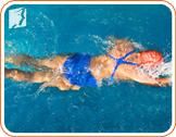 How Swimming Can Relieve Joint Pain during Menopause?3