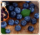 How Will Blueberries Alleviate My Memory Lapses? 2