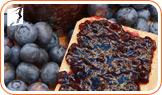 How Will Blueberries Alleviate My Memory Lapses? 3