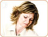 Natural Relief for Menopausal Anxiety1