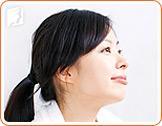 Menopausal Relief: Organic vs. Non-Organic Soybeans2