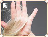 Tips for Managing Hair Loss during Menopause1